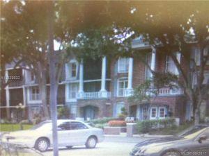 3670 Inverrary Dr #1g. Lauderhill, Florida - Hometaurus
