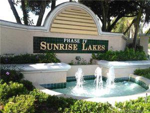 2748 NW 104th Ave #103. Sunrise, Florida - Hometaurus