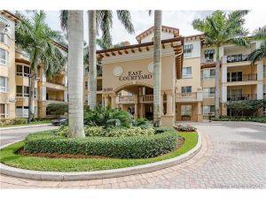 16100 Emerald Estates Dr #285. Weston, Florida - Hometaurus