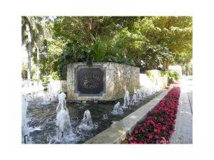 2800 Island Blvd #3005. Aventura, Florida - Hometaurus