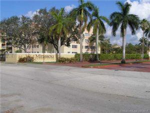 6195 NW 186th St #209. Hialeah, Florida - Hometaurus