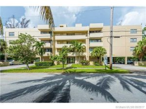16518 NE 26th Ave #203. North Miami Beach, Florida - Hometaurus