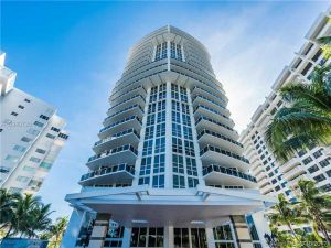 10225 Collins Ave #402. Bal Harbour, Florida - Hometaurus