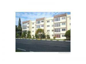 2251 NW 41st Ave #101. Lauderhill, Florida - Hometaurus