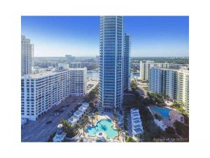 3101 S Ocean Dr #3508. Hollywood, Florida - Hometaurus