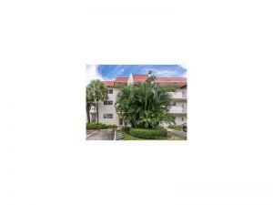 8901 S Hollybrook Blvd #110. Pembroke Pines, Florida - Hometaurus