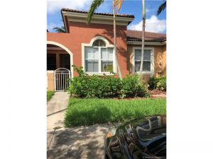 11017 SW 238th Ter #11017. Homestead, Florida - Hometaurus