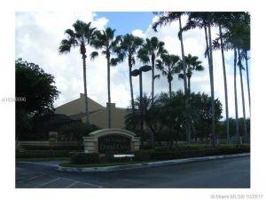 10249 NW 51st Ln #10249. Doral, Florida - Hometaurus