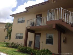 7300 NW 5 Pl #102. Margate, Florida - Hometaurus