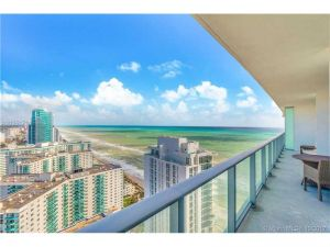 4111 S Ocean Dr #2604. Hollywood, Florida - Hometaurus