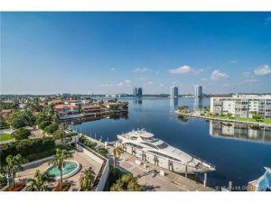 1000 Island Blvd #712. Aventura, Florida - Hometaurus