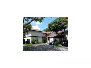 13246 SW 111th Ter #2. Miami, Florida - Hometaurus