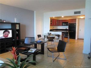 2301 Collins Av #1127. Miami Beach, Florida - Hometaurus
