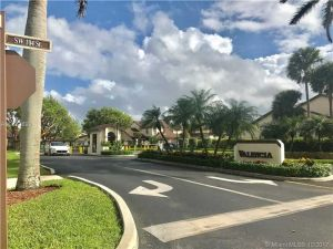 13729 SW 103rd Ter #0. Miami, Florida - Hometaurus
