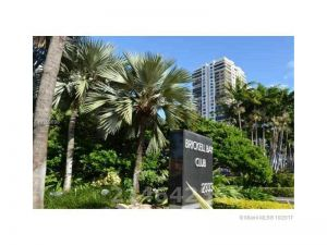 2333 Brickell #317. Miami, Florida - Hometaurus