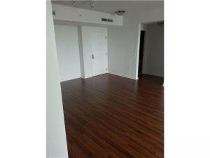 7355 SW 89 St #508n. Kendall, Florida - Hometaurus