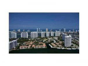 3000 Island Bl #2903. Aventura, Florida - Hometaurus