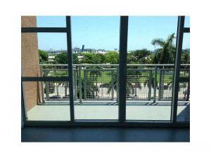 253 NE 2nd St #434. Miami, Florida - Hometaurus