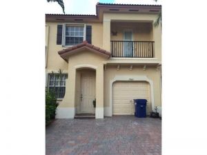 13065 SW 132nd Ter #0. Miami, Florida - Hometaurus