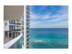 17201 Collins Ave #2405. Sunny Isles Beach, Florida - Hometaurus