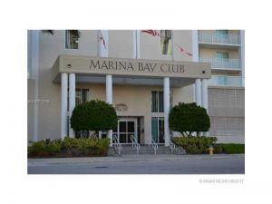 18100 N Bay Rd #906. Sunny Isles Beach, Florida - Hometaurus