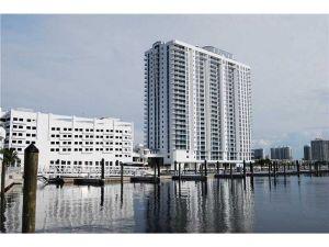17301 Biscayne Blvd #1908. Aventura, Florida - Hometaurus