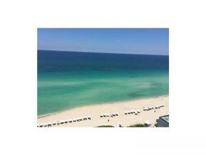 16001 Collins Ave #3002. Sunny Isles Beach, Florida
