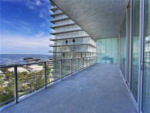2669 S Bayshore Drive #1402-n. Miami, Florida - Hometaurus