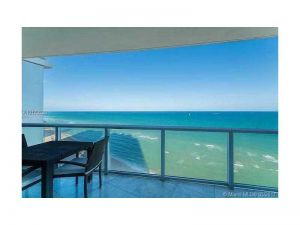 17001 Collins Av #1803. Sunny Isles Beach, Florida - Hometaurus