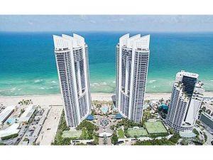 18201 Collins Ave #4202. Sunny Isles Beach, Florida - Hometaurus