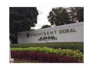 5300 NW 87th Ave #402. Doral, Florida - Hometaurus