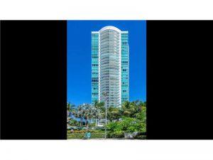 2101 Brickell Ave #908. Miami, Florida - Hometaurus