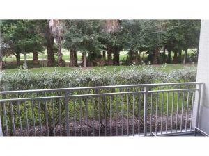 5300 NW 87th Ave #104. Doral, Florida - Hometaurus