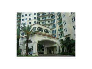 20000 E Country Club Dr #Ph09. Aventura, Florida - Hometaurus