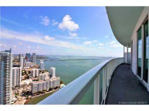 1900 N Bayshore Dr #5104. Miami, Florida - Hometaurus