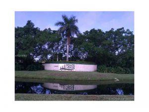 1401 Village Blvd #132. West Palm Beach, Florida - Hometaurus