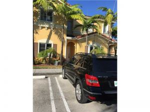 8330 NW 107th Pl #6-21. Doral, Florida - Hometaurus