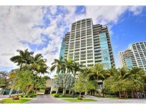 3400 SW 27 Ave #207. Coconut Grove, Florida - Hometaurus
