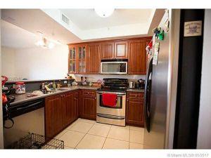 2301 SW 27th Ave #604. Miami, Florida - Hometaurus