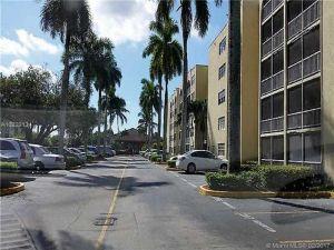 6960 NW 186th St #2-225. Hialeah, Florida - Hometaurus