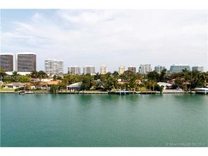 9381 E Bay Harbor Dr #404n. Bay Harbor Islands, Florida - Hometaurus