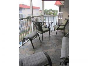 2081 S Ocean Dr #405. Hallandale, Florida - Hometaurus