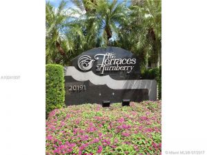 20191 E Country Club Dr #608. Aventura, Florida - Hometaurus