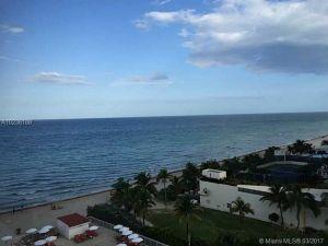19201 Collins Ave #708. Sunny Isles Beach, Florida - Hometaurus