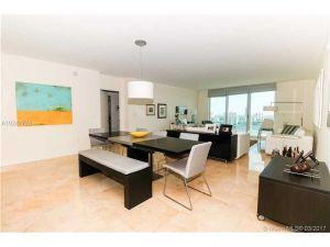 3301 NE 183rd St #2605. Aventura, Florida - Hometaurus