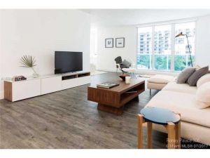 2301 Collins Ave #306. Miami Beach, Florida - Hometaurus