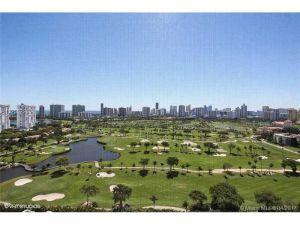 20301 W Country Club Dr #2426. Aventura, Florida - Hometaurus