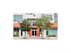 133 NE 2 Ave #905. Miami, Florida - Hometaurus