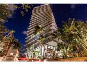 2675 S Bayshore Dr #1103-s. Coconut Grove, Florida - Hometaurus