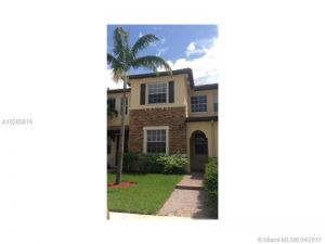 9257 SW 227 St #26. Cutler Bay, Florida - Hometaurus